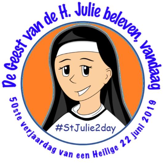 julie.sticker.flemish