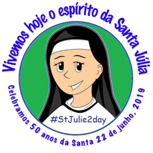 julie.sticker.portuguese