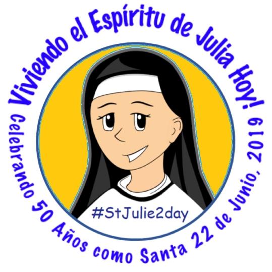 julie.sticker.spanish